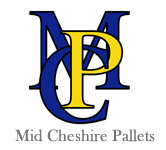 Mid Cheshire Pallets Ltd